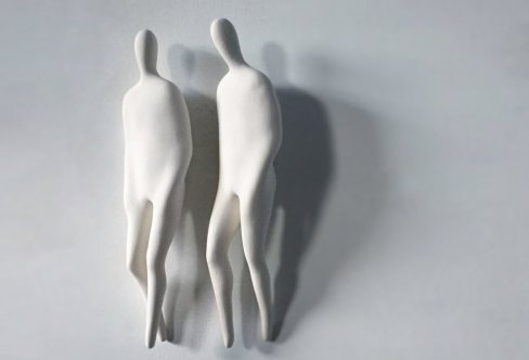 Emil Alzamora on The Passenger Times 01