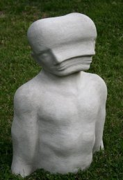 Emil Alzamora on The Passenger Times 10