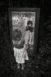 Alain Laboile on The Passenger Times 22