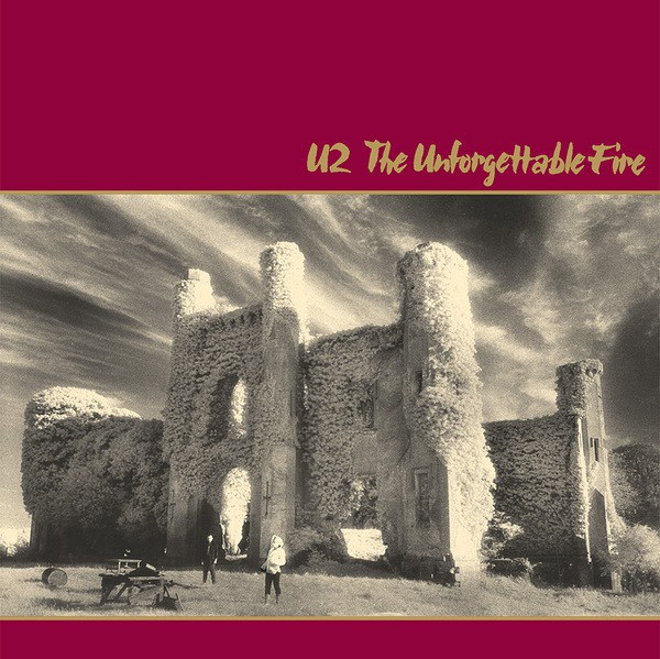u2-the-unforgettable-fire-anton-corbijn