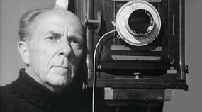 Edward Weston on The Passenger Times 02
