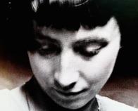 Hannah Hock on The Passenger Times portrait 06