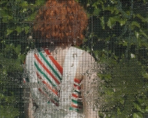 Jordan Tiberio The Girl next door on The Passenger Times 04