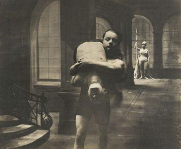 Untitled, ca. 1940 San Francisco Museum of Modern Art (SFMOMA)